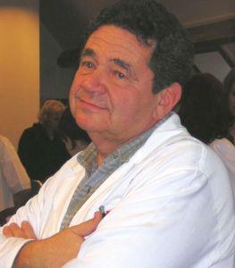 In Memoriam Czinner Tanár Úr
