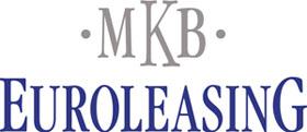 MKB Euroleasing